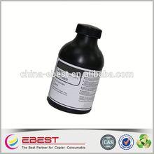 Ebest compatible Toshiba D2320/161/165 developer uesd copier