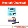 top one best charcoal briquettes