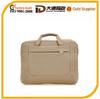 Hot sale Cheap High capacity one shoulder nylon laptop handbag