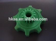 hp printer parts gear ,laser printer parts gear ,plastic fuser gear for printer