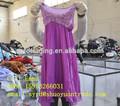 moda boa qualidade do leste da áfrica mulheres roupas
