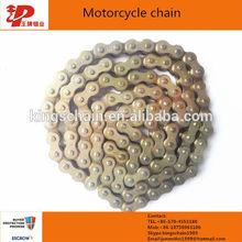 electric motors chain drive 420H