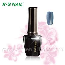 natural nail polish natural resin gel polish natural gel for nail beauty environmental gel