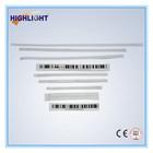 HIGHLIGHT EL001 eas magnetic em strip for books/ library