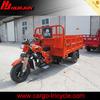 used pedicabs for sale/3 wheel trike/trike atv/drift trikes for sale