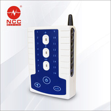 Healthcare/Surface EMG Device (Portable)