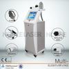 OEM Best FDA & CE multifunctional elight rf nd yag machine