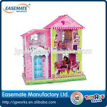 diy doll house,diy mini house