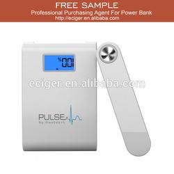 11200mah usb best power bank external battery
