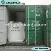 Prilled / Graular Fertilizer Urea N46% Specification