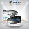 Nissan Engine Air Intakes Turbocharger TB4142 466573-5001