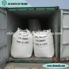 Nitrogen Fertilizer Ammonium Sulphate/ Nitrogen Fertilizer Calcium Nitrate/ Nitrogen Fertilizer Urea