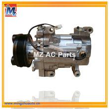 For Mazda 3 Direct Fit 12V Auto Air Compressor Factory Price