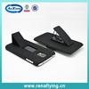 Hot Sell Combo Holster Case for Samsung Belt Clip Case for Samsung galaxy S5 i9600 stand belt clip holster case for Samsung