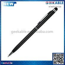 Good quality top sell extending capacitive pen