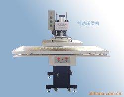 Pneumatic Heat Press Machine/ Thermal transfer printer