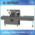 Btb-300b automática máquinas de embalagem para biscoito wafer fabricante na china