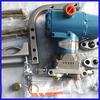 United States original 4-20mA Rosemount transmitter