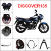 indian motorcycle spare parts BAJAJ DISCOVER135