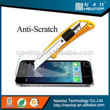 Hot sale custom korea mobile phone accessories for Samsung galaxy s4