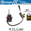 TOP manufacturer CNLIGHT TOP quality H13 built-in ballast hid xenon lamp