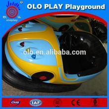 New Original Design Amusement Park Attractive Cheap go karts for Sale