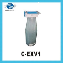 best prices for compatible C-EXV1 copy cartridges and black toner for used copier machine