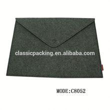 pad case,tablet case Factory Price neoprene envelope laptop case