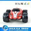 2014 New 1:16 4CH RC Toy Amphibious Car