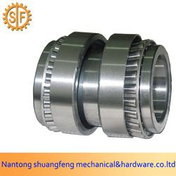 china used cars bearing TIMKEN roller bearing H239649/H239610