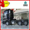 caminhões para venda china 2014 fabricante de caminhões de howo sinotruk caminhão trator novo