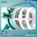 hand work light