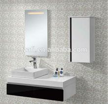 MDF bathroom cabinet 408600