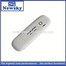 PC voice/ussd hsupa cheap 3g usb internet wireless modem support SD card