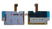 cell phone flex ribbon for Sony Ericsson W705/W715/G705 keypad