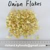 /product-gs/chinese-onion-dehydration-1854773940.html
