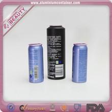 Metal car air fresheners bottle supplier