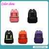 2014 popular fashion backpack womens bags waterproof dry bags