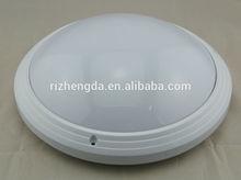 IP65 waterproof led ceiling shower light bathroom