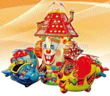 LT- 4039A amusement parks games machine