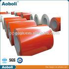 Galvanized Colorized Steel Coil/SGCC, SPCC, DC51D, SGHC,A653