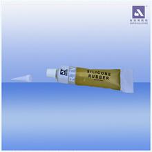 Single Component RTV Silicone Rubber Adhesive & Sealant