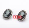 beautiful earrings for girls EARRING JEWELRY WHOLEALE JEWELRY FASHION ORNAMENT ACCESSORY