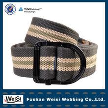 most famous womens fashion design waist belt