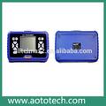 Skp900 skp 900 programador de la llave, Superobd SKP-900 de mano OBD2 Auto clave programador