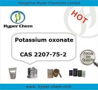 HP0071 Potassium oxonate CAS 2207-75-2