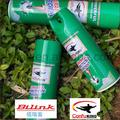 400ml ambiental poderoso efeito piretrinas inseticida