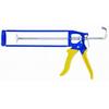 Economy Frame Type 10.3oz Cartridge Grip Coated Sealant Gun