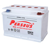 PERSEUS DIN 75 Dry Charged Car Battery