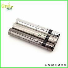 2014 New Product Variable Voltage E Cig Vamo V5 kit ,stainless, chrome, black chrome vamo v5